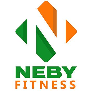 neby fitness