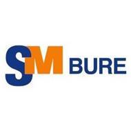 SMBure