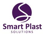 Smart Plast